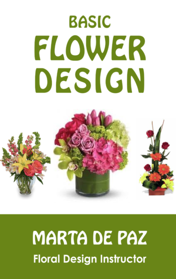 Basic Flower Design