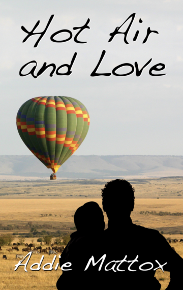 Hot Air and Love