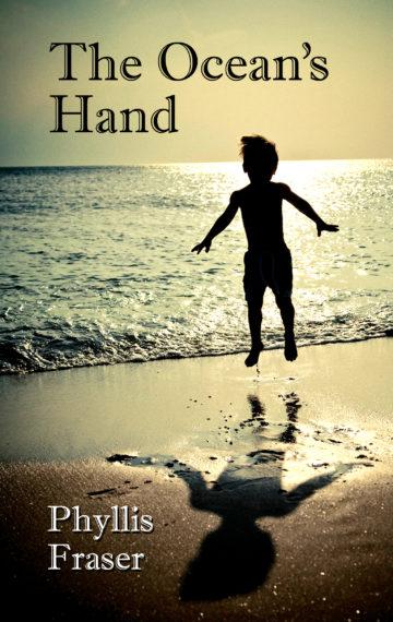 The Ocean's Hand