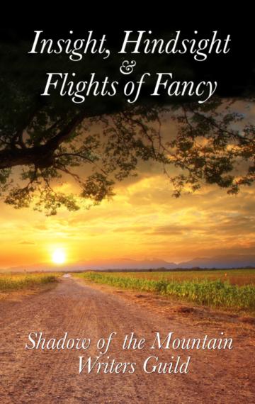 Insight, Hindsight & Flights of Fancy