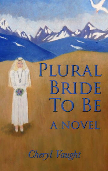 Plural Bride to Be