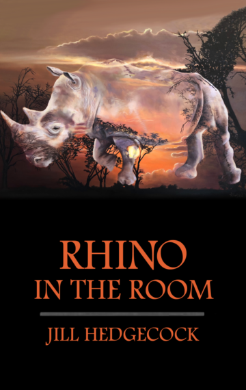 Rhino in the Room