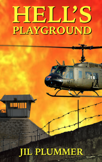 Hell's Playground